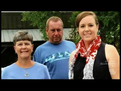 "Download Part 1 September 29 2019 Killer Motive Episode 6 ""A Family Affair""   Champion Murders Oct 26 2014"