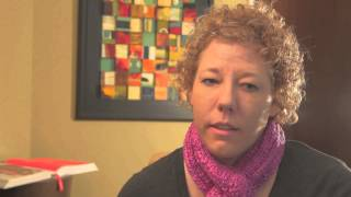 Incredible story on pain relief at Pain Free Acupuncture Clinic, Pain Free Dallas