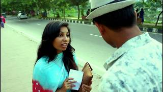 Don't judge a person so quickly  |  Bangla New Short Film 2017 | Ashik Apon | Farzana