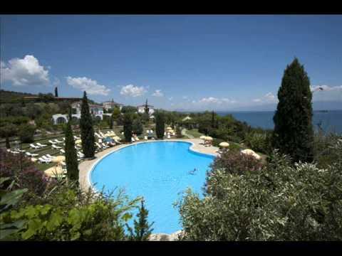 Hotel Sunrise Village Beach, Kalamata, Peloponés, Řecko
