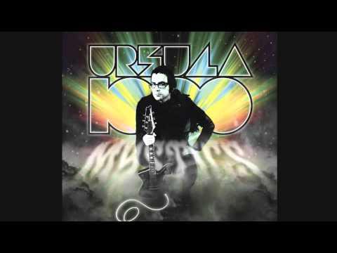 Ursula 1000 - Step Back