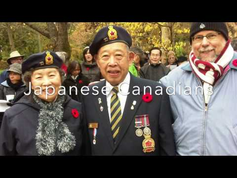 The Internment of Japanese Canadians 1080p