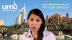 Axa Gulf Health Insurance UAE