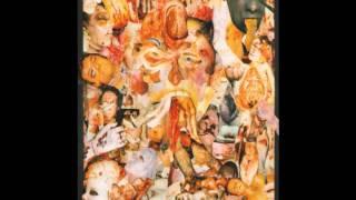 Carcass - Splattered Cavities
