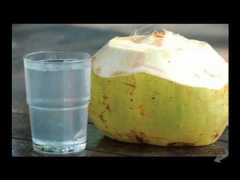 Diet 7 Hari dengan Mentimun, Turunkan Berat Badan Hingga 7 KG