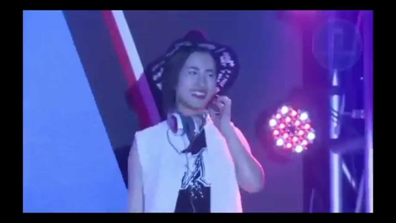 Vợ người ta remix || DJ Trang Moon