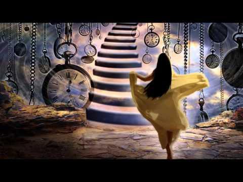 Arthur & Medic ft. Veela - Broken House (FINAL)