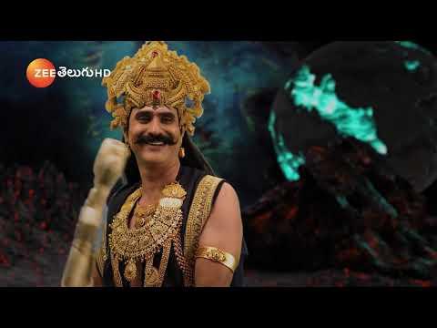 Kumkum Bhagya - Episode 904 - December 11, 2018 - Full Episode