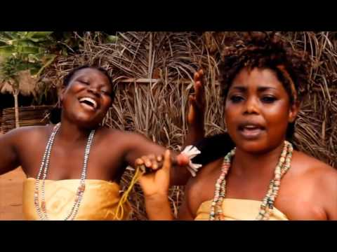 Ogbon - Traditional Yoruba Music from Benin