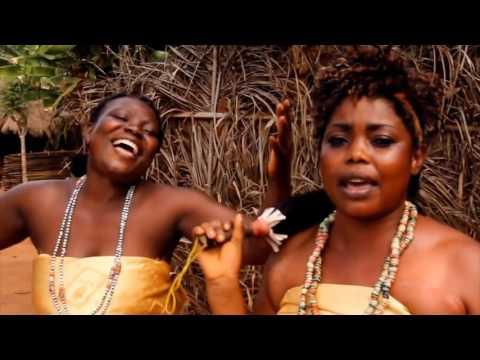 Ogbon - Traditional Yoruba Music from Benin