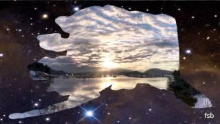 The Infinite Alaskan Dream (dub)
