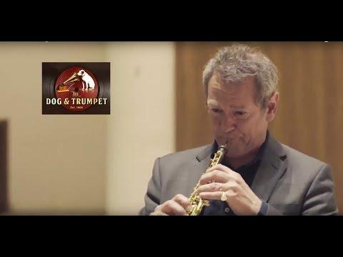 Alexander Armstrong- Oboe Masterclass