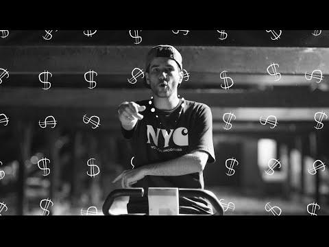 Da Staummtisch - Pistoin (Offizielles Video)