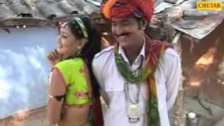Albeli Byan   Miss Call   Rajasthani Songs   YouTube