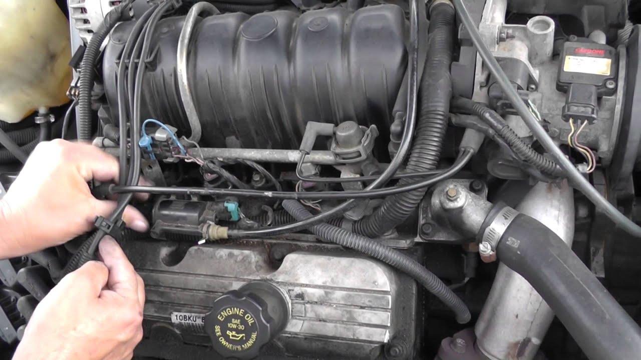1999 isuzu rodeo engine diagram 1999 oldsmobile aurora engine diagram