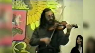 Смотреть клип Михаил Круг - Дороги