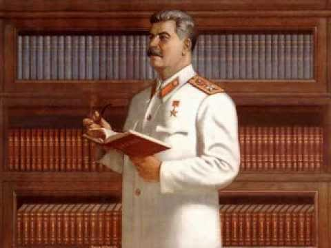 Historical And Dialectical Materialism (By Stalin, 1938)