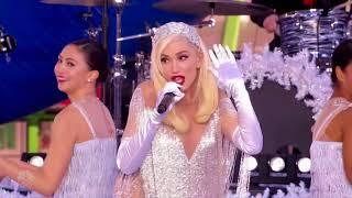Gwen Stefani - White Christmas