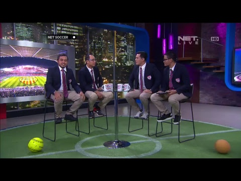 Net TV Live - November 2017