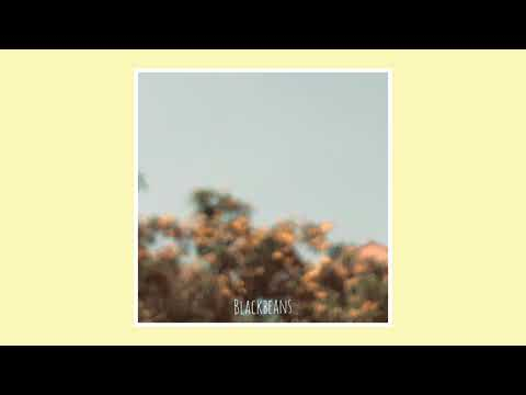 Blackbeans - About love [Official Audio]