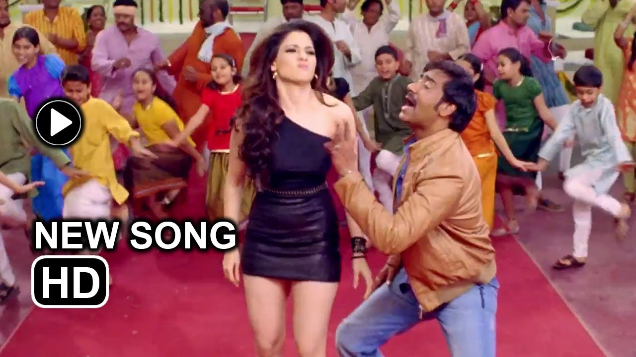 Bollywood asshole scenes