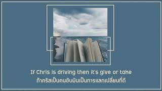 [SUBTHAI] Mac Ayres - Under แปลไทย
