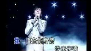 傳奇 - 李健 (KTV)
