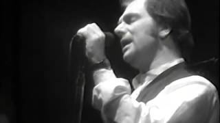 Van Morrison - Kingdom Hall - 10/6/1979 - Capitol Theatre, Passaic, NJ (OFFICIAL)