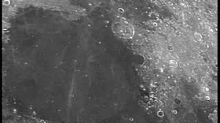 Karl Jenkins Imagined Oceans - 02 Mare Serenitatis