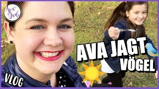Sonne genießen und Planänderung 😍 Our Life Ava and Jade Vlog