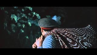 """Эх, Гриша! И за что я был в тебя такой влюбленный?  """"Свадьба в Малиновке"""" 1967 г."""