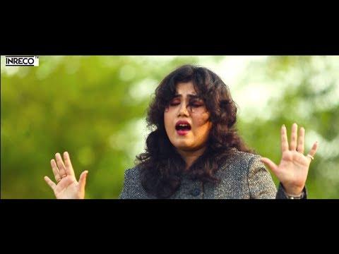 Jiban Juddho | Bengali Rock Song | Zinnia Chowdhury