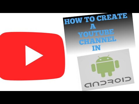 HOW TO EARN MONEY THROUGH YOUTUBE IN తెల�గ� లో