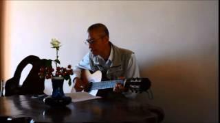 Không Phải Là Lúc - Nhạc : Nguyễn Đức Quang - minhduc nghêu ngao