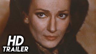 Medea (1969) Original Trailer [FHD]