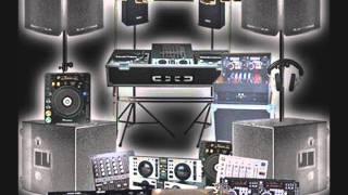 Dieselboy - Invid [E-Sassin VIP]