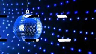 Cheryl Lynn - Got To Be Real (12 inch mix) - 1978 -