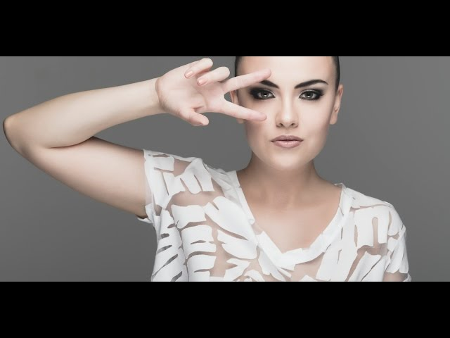 Viva Starr (Promo video 2014)
