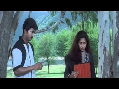 Kadhalukku Mariyadhai - 1997  - Vijay, Shalini - Movie in Part 5/13