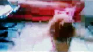 Baby Eyed Peas - MIX