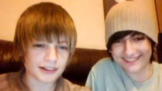 Kids In A Sandbox Reaction Video
