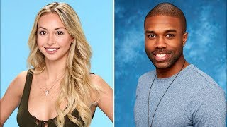 Bachelor in Paradise SCANDAL Shuts Down Production - What Happened?! | What's Trending Now!