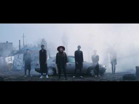 Flint Eastwood - Queen (OFFICIAL VIDEO)