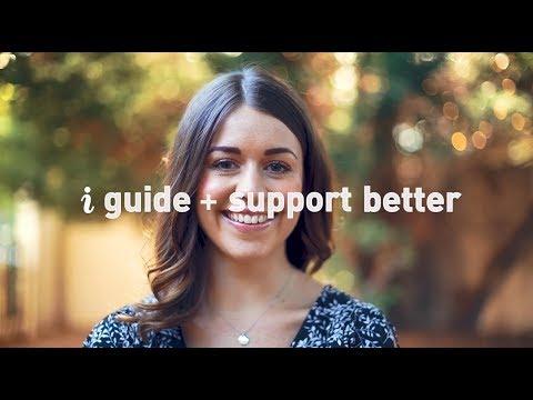 Laura - Health Concierge Specialist | Medibank