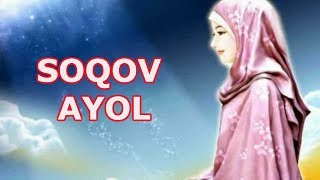 SOQOV AYOL