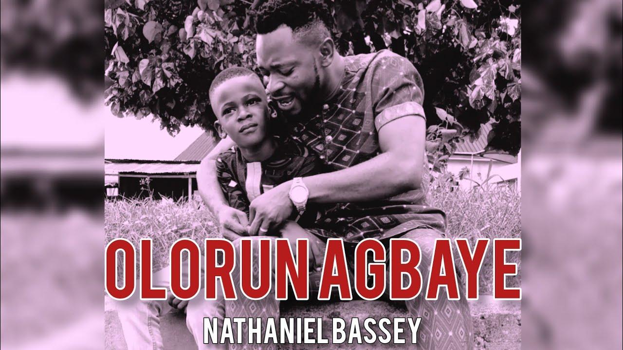 Download Enni and Kanaan FRANCIS_-_Olorun Agbaye (Cover)