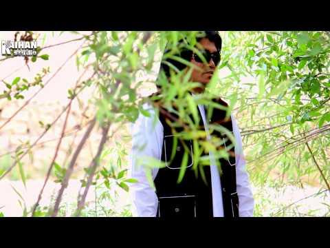 Alim hunardost new song dakhtar hazaragi