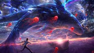 Two Steps From Hell - Miracle (Thomas Bergersen)