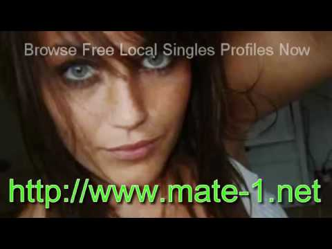 BEST HOOKUP SITES - Fake profiles and lies at dating sites like POF, Datehookup , etc. It sucks. from YouTube · Duration:  15 minutes 18 seconds