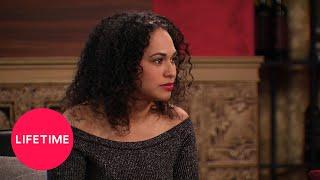 Little Women: LA - Matt's Makeout Partner Tells Her Side (S6 Reunion) | Lifetime